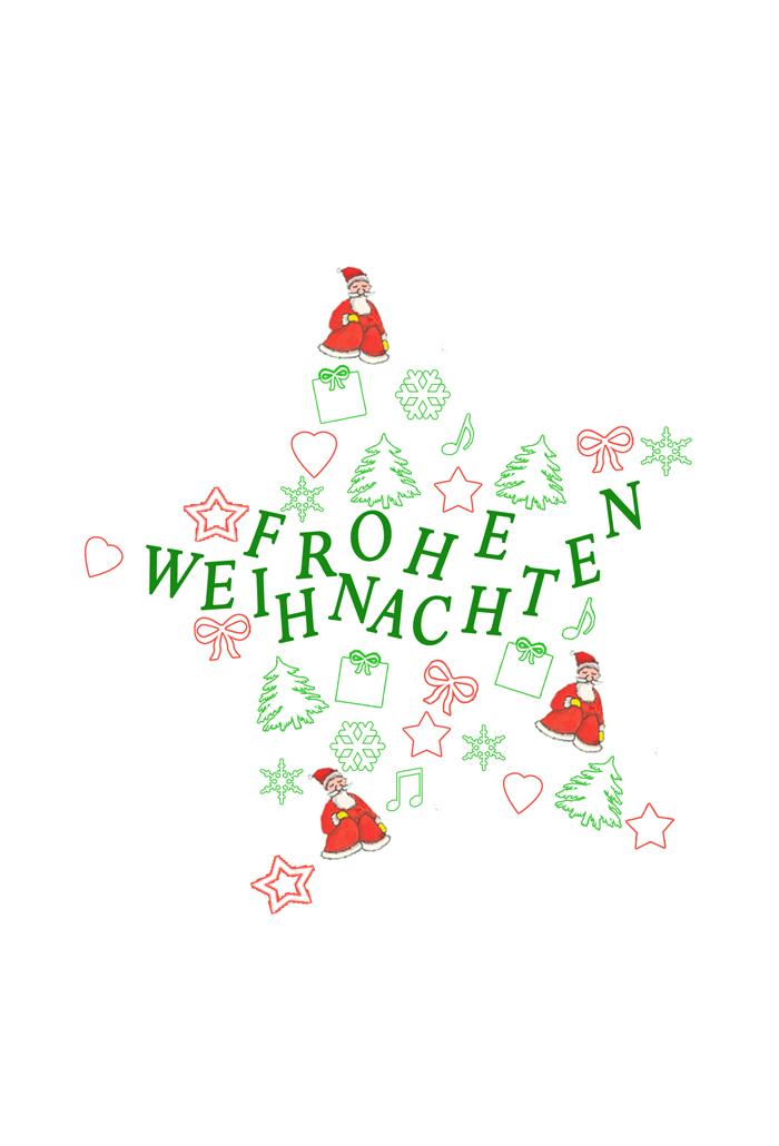Weihnachtsmotive Für Karten.Weihnachtskarten